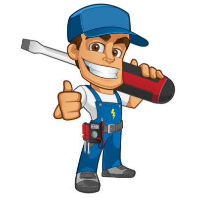 electrician-e png